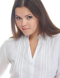 Nastya K Wits Catherine - BANAVE