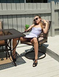 CANDLESNUFFER with Aubrey Star - ALS Scan