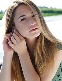 MetArt - Susie BY Leonardo - PRAVENA